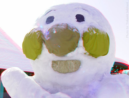 Snowanpanman_saromalake_1_cana_600