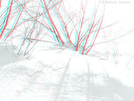 Abashiri_snowway_2_gana_600