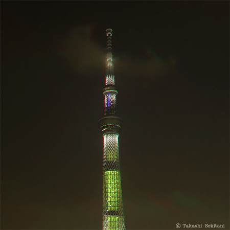 Tokyoskytree_night_1_cana_600