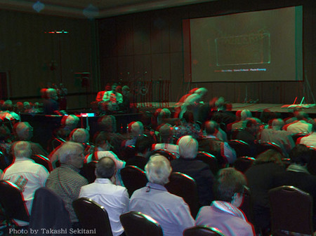 3dcon_2013_021_theater_cana_600