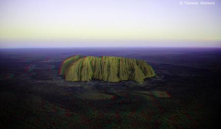 Uluru_02_cana_800