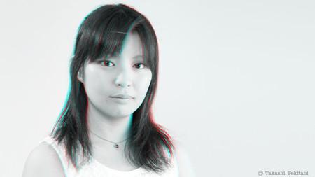 Portrait_meiko_04_169_gana_800