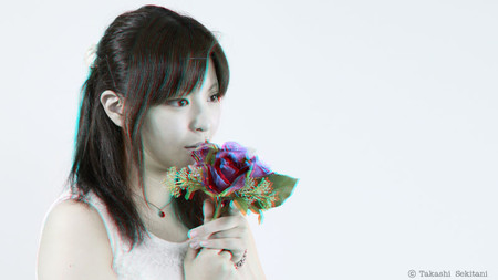 Portrait_meiko_flower_01_169_cana_8