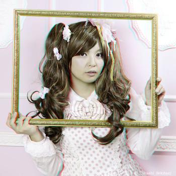 Portrait_meiko_frame_01_trim11_ca_2