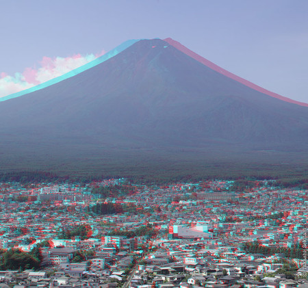 Mtfuji_from_arakurayama_01_trim2_ca