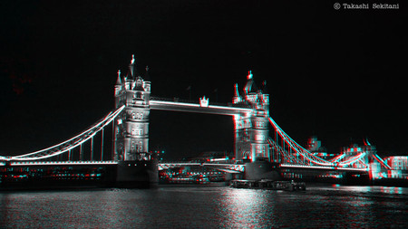 London_towerbridge_hyper_01_gana_80