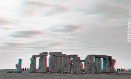 Stonehenge_01_gana_800