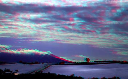 Biei_morninglightsnow_hyper_01_cc_c