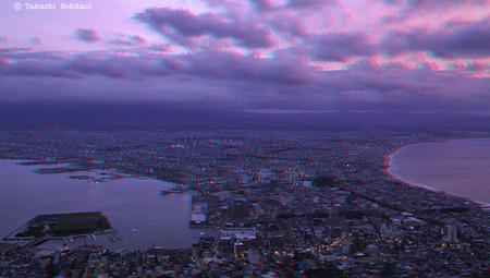 Hakodateyama_morning_hyper_001_cana