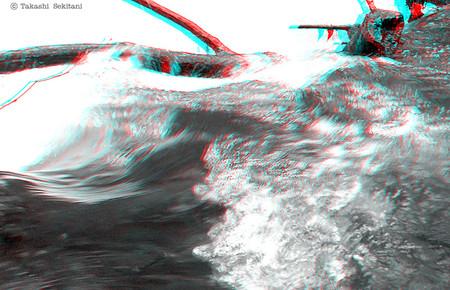 Waterstream2_gana_800