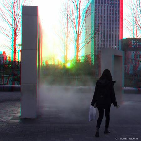 Sunset_at_smoke_odaiba_1_trim_cana_