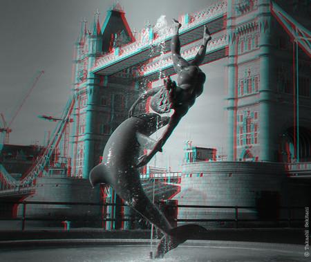 Fountainobje_london_towerbridge_1_c