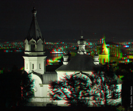 Hakodate_church_night_2_cana_nf_800