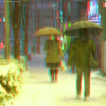 Snowstreet_cana_800