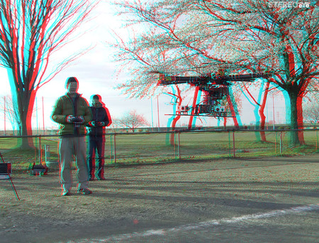 Flyingstereocamera_1_cana_800