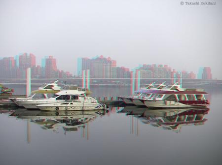 Riverside_boats_taipei_01_cana_800