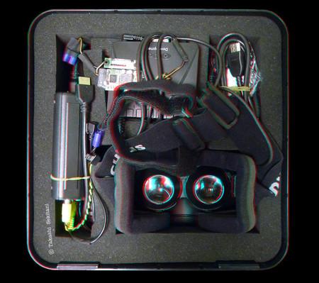 Oculusbox_1_cana_800