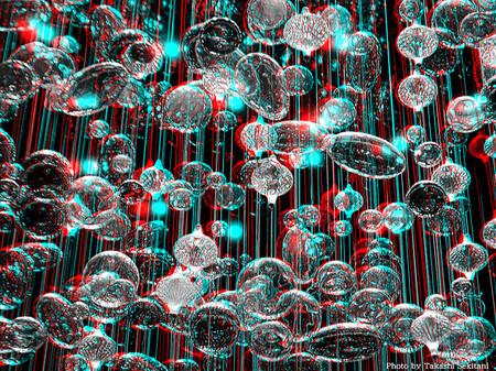Glasscells_gana_800