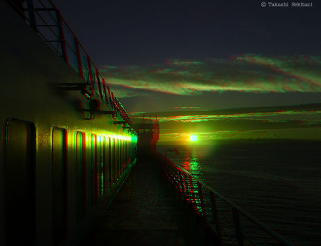 Sunrise_ferry_3_cana_800