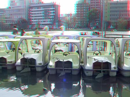 Shinobazunoike_boats_2_cana_720