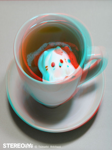 Cat_in_caffee_2_ph_cana_720x960
