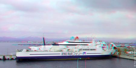 Tugarukaikyo_ferry_hakodate_1_cana_