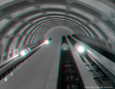 Liftplatform_1_gana_960web