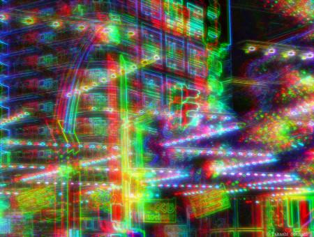Image_lights_shopinside_01_cana_960