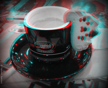 Caffe_cat_gana_720