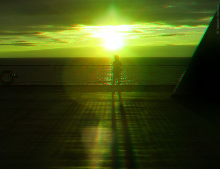 Sunrise_on_ferry_cana_960