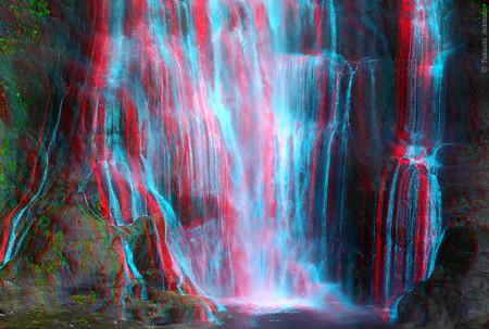 Waterfall_closeup_03_cana_960