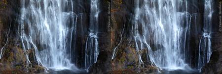 Waterfall_closeup_03_sbs_960