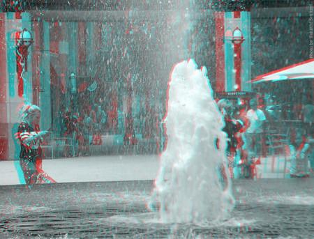 Fountain_in_saltlakecity_01_gana_96