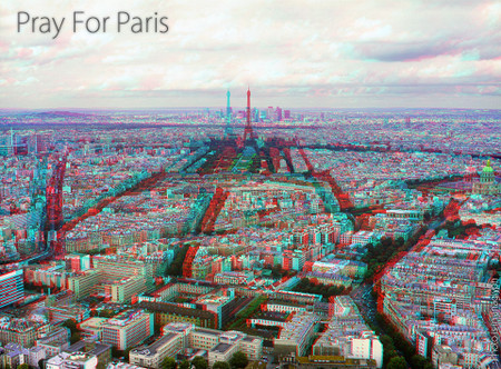 Prayforparis_in3d_cana