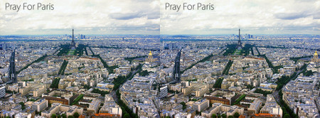 Prayforparis_in3d_sbs