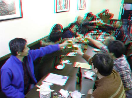 Stereoclubtokyo_meeting_20140315_2_