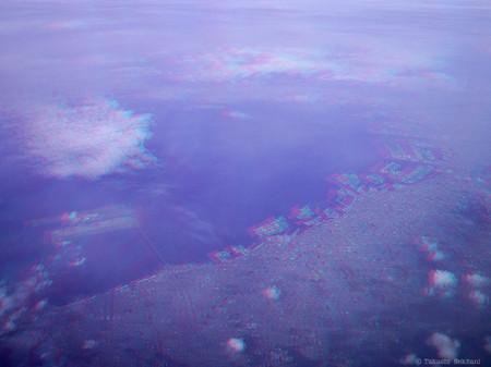 Flight_osaka_1_cana_960