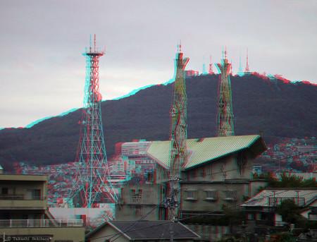 Towers_nagasaki_1_cana_960