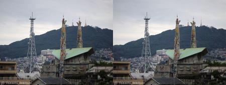 Towers_nagasaki_1_psbs_960