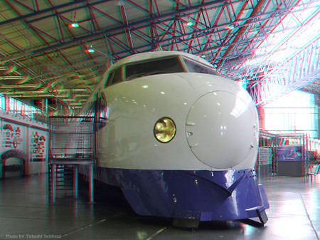 Shinkansen_in_york_cana_960