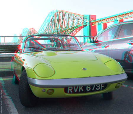 Lotus_at_forthbridge_1_cana_960