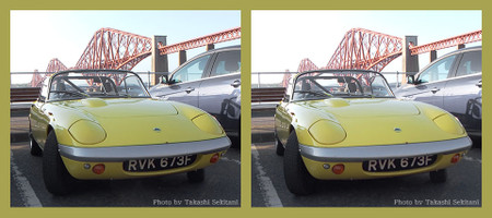 Lotus_at_forthbridge_1_psbs_960