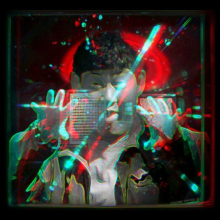 Trappedinspace_cana_960