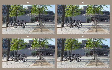 Bicyclestands_1_sbs_960