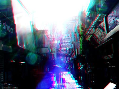 Nakano_street_1_cana_960