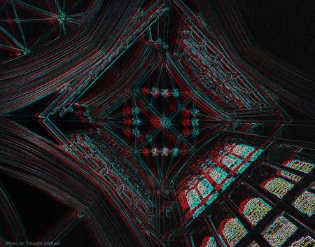York_minster_roof_ef_cana_960