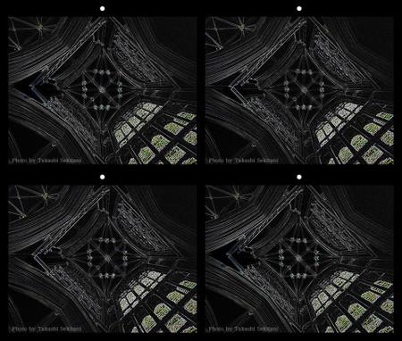 York_minster_roof_ef_sbs_960