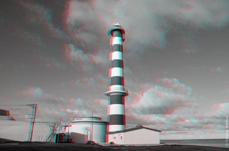 Lighthouse_nosappumisaki_1_gana_960