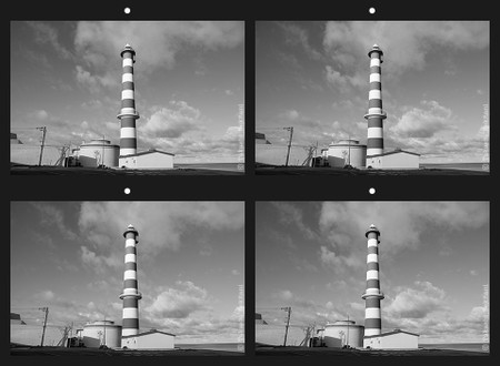 Lighthouse_nosappumisaki_1_sbs_960