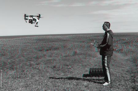 Man_vs_drone_1_gana_960